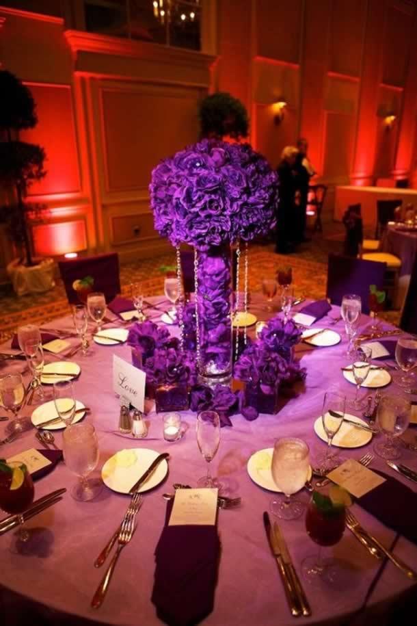 centros-de-mesa-15-anos-flores-lilas