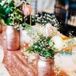 centros-de-mesa-15-anos-pote-flores