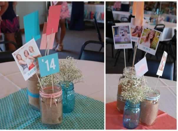 centros-de-mesa-15-anos-pote-fotos
