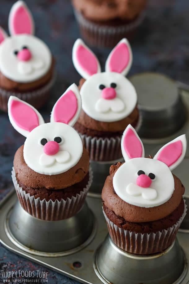 cupcakes-de-pascoa-coelho-rosto