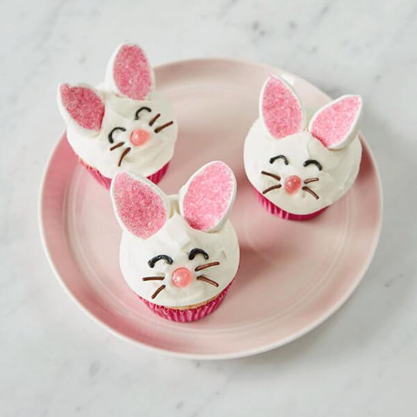 cupcakes-de-pascoa-coelho