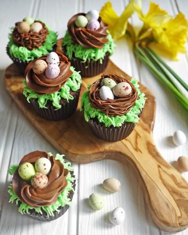 cupcakes-de-pascoa-ninho