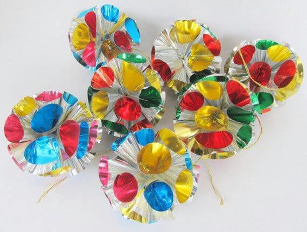 decoracao-de-natal-simples-enfeites-papel