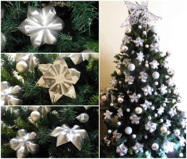decoracao-de-natal-simples-flores-pet