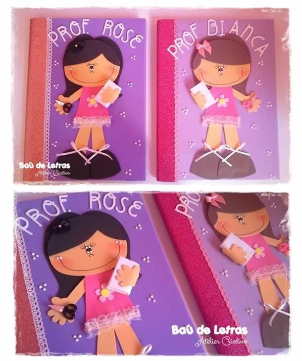 decoracao-em-eva-capa-boneca