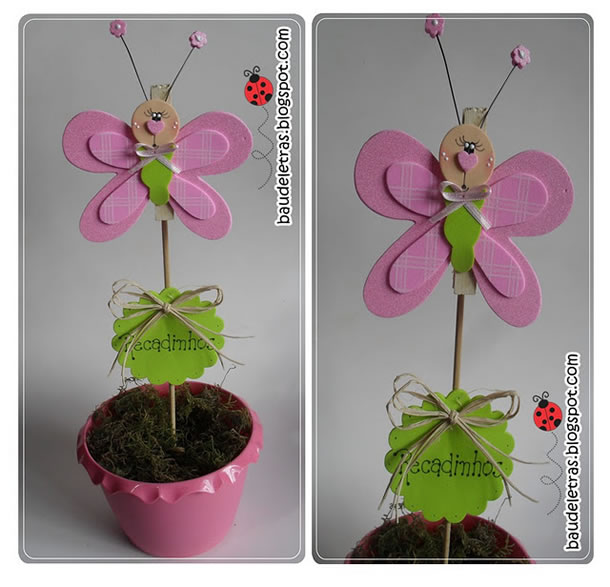 decoracao-em-eva-vaso-borboleta
