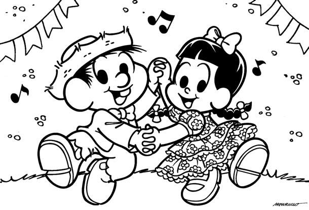 desenhos-juninos-chico-danca