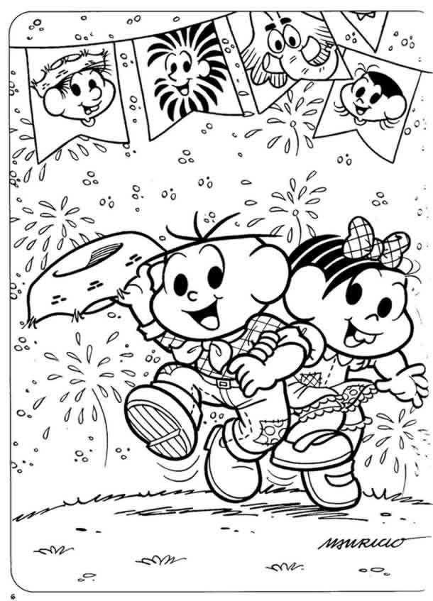 desenhos-juninos-danca