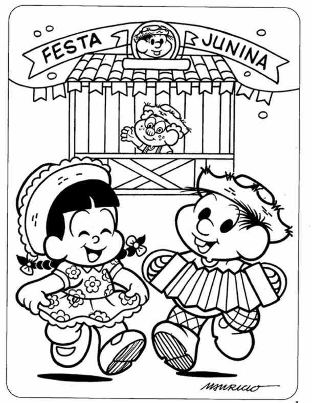 desenhos-juninos-festa-junina