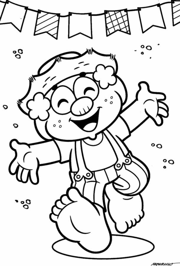 desenhos-juninos-menino-colorir