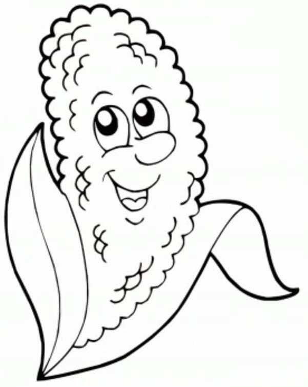 desenhos-juninos-milho