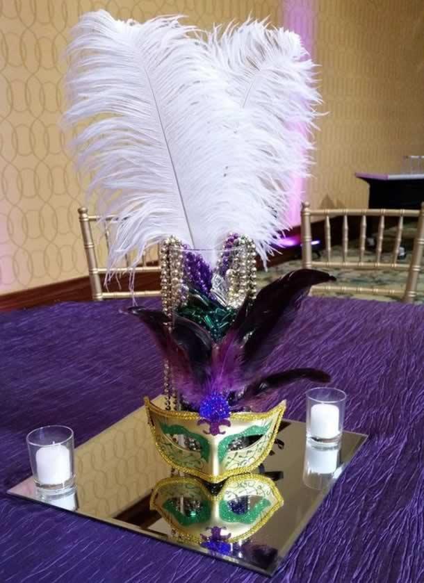 enfeites-de-carnaval-centro-mesa-espelho