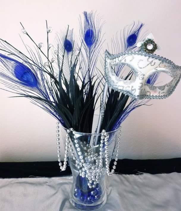 enfeites-de-carnaval-centro-mesa-prata