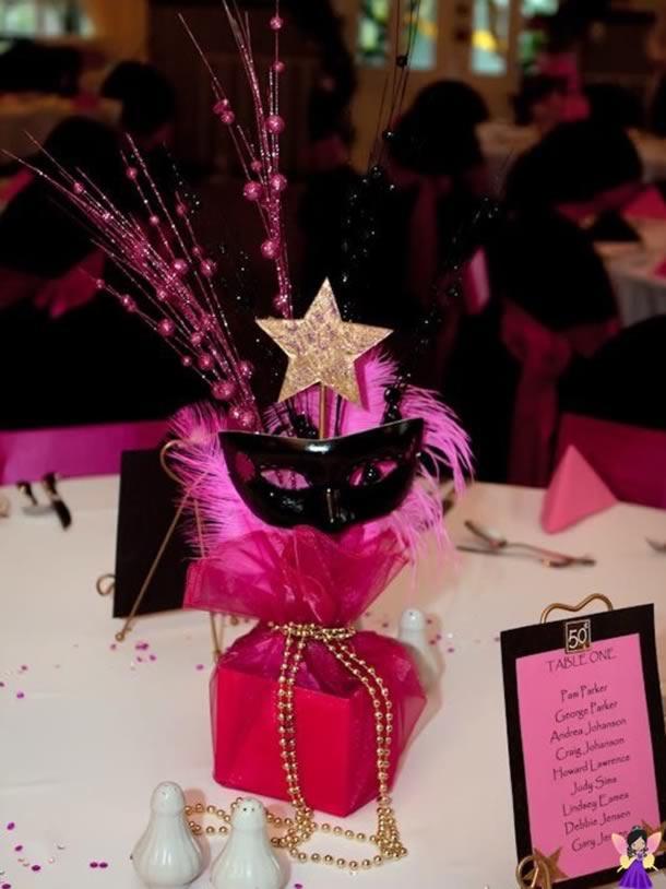 enfeites-de-carnaval-centro-mesa-rosa
