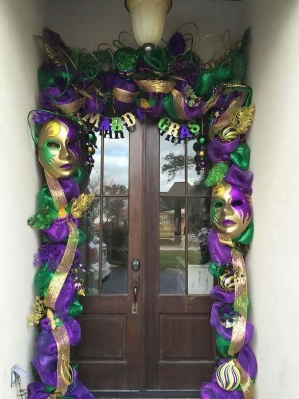 enfeites-de-carnaval-decoracao-entrada
