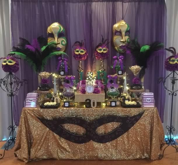 enfeites-de-carnaval-decoracao-mesa2