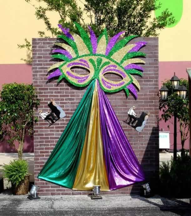 enfeites-de-carnaval-decoracao-tecidos