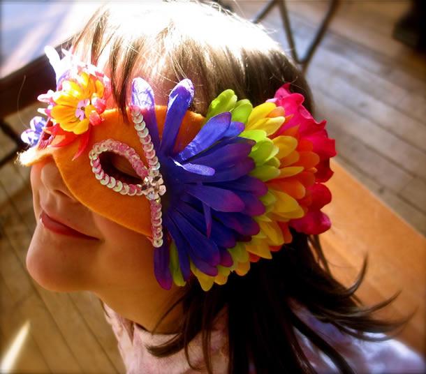 enfeites-de-carnaval-mascara-feltro