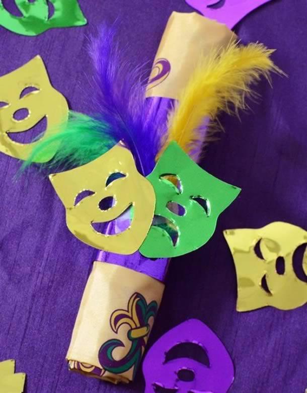 enfeites-de-carnaval-porta-guardanapo2