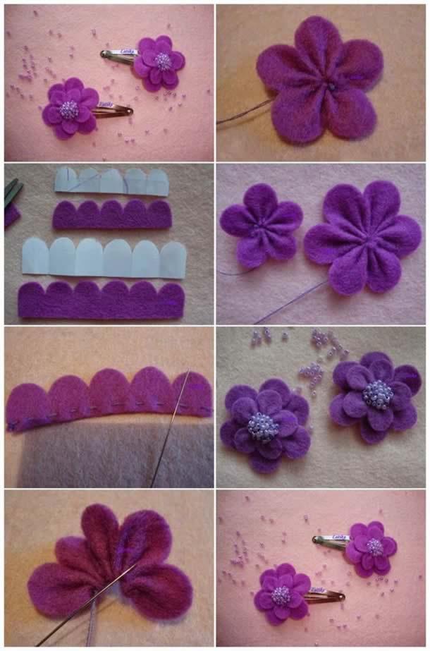 flores-de-feltro-presilha