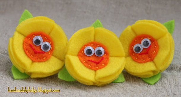 flores-de-feltro-rostinho
