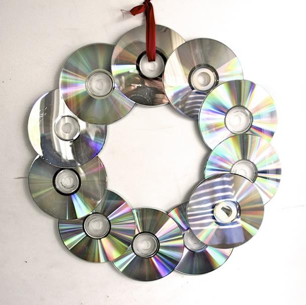 guirlanda-de-cd-velhos