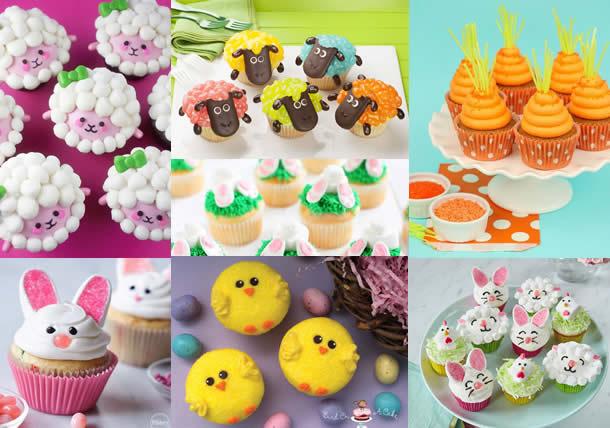 ideias-para-vender-pascoa-cupcakes