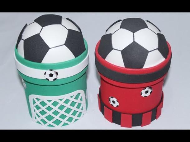 lembrancinhas-dia-dos-pais-futebol