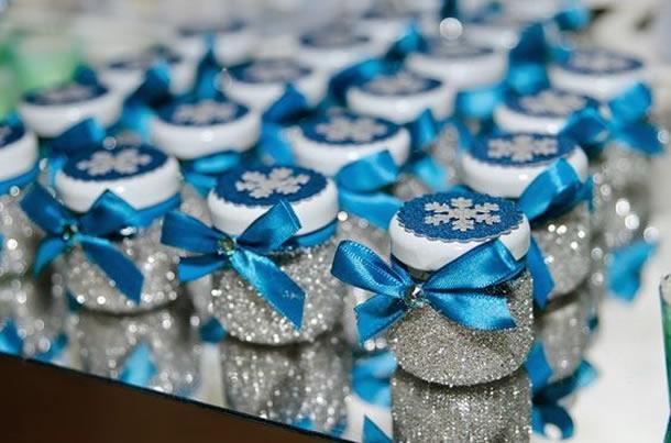 lembrancinhas-frozen-potinho-decorado