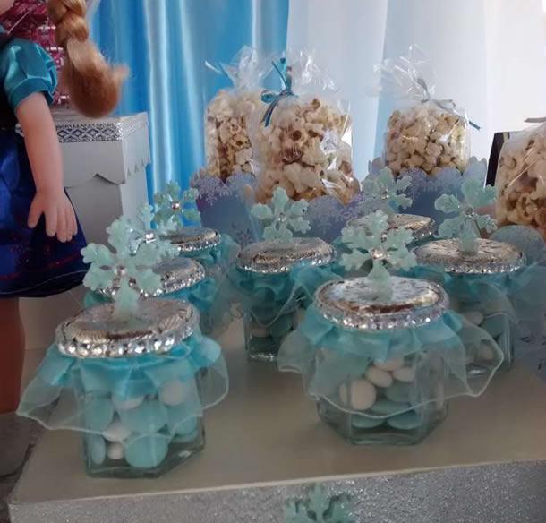 lembrancinhas-frozen-potinho-decorado2