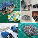 macara-de-tecido-modelos