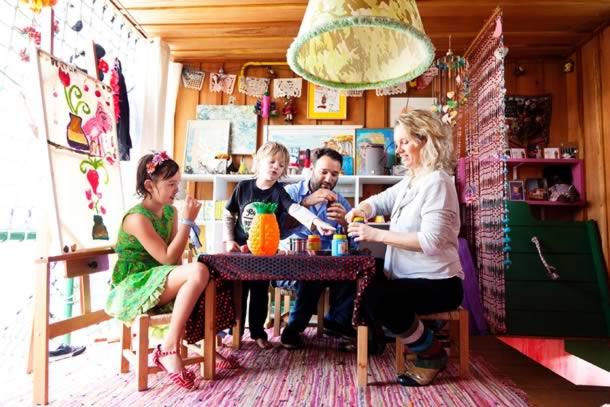 marcelo-rosenbaum-com-familia