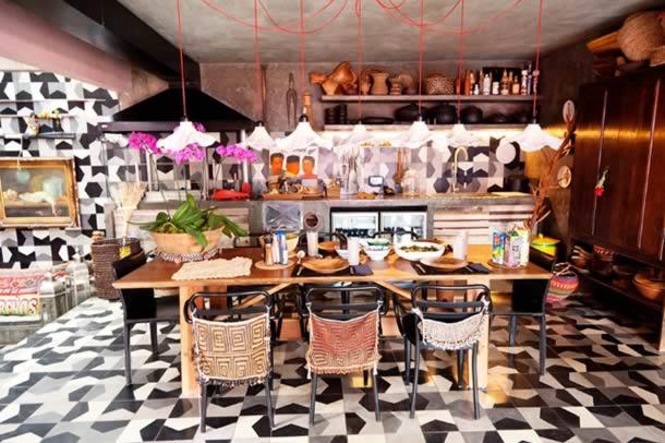 marcelo-rosenbaum-cozinha