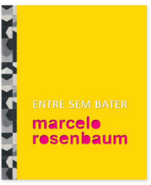 marcelo-rosenbaum-livro