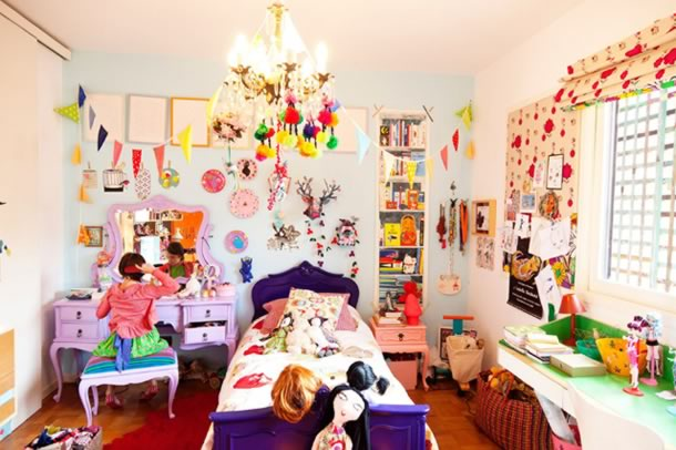 marcelo-rosenbaum-quarto-menino