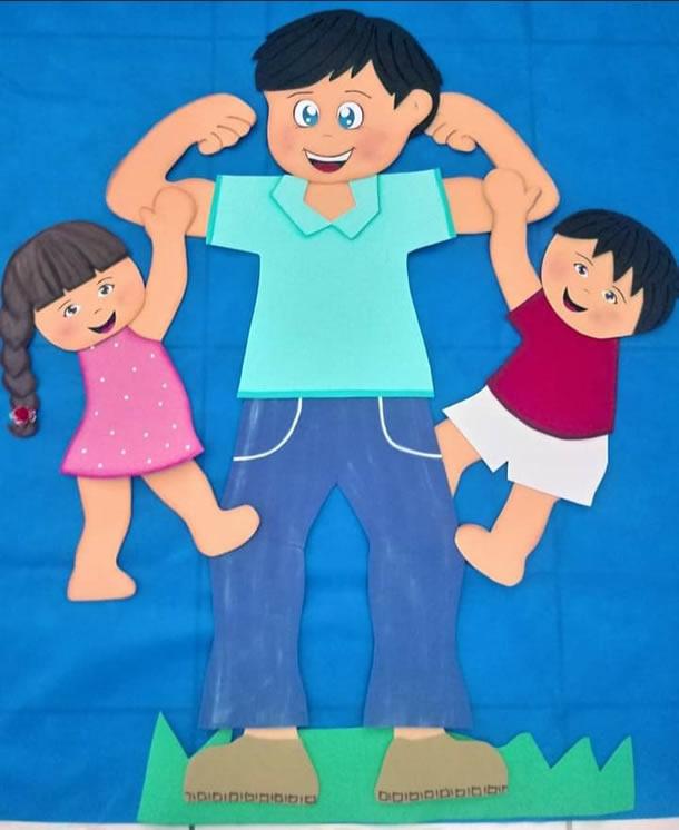 moldes-de-eva-para-sala-de-aula-dia-pais