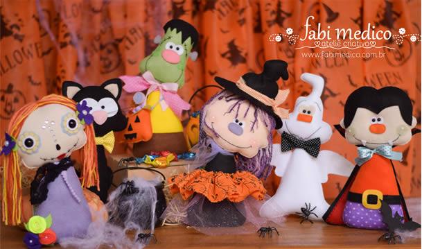 moldes-para-halloween-apostila-monstrinhos