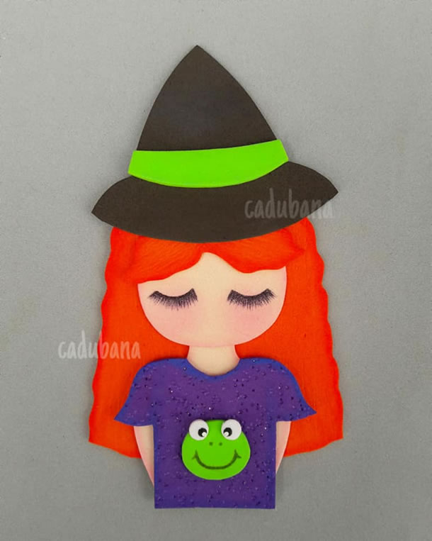 moldes-para-halloween-bruxa