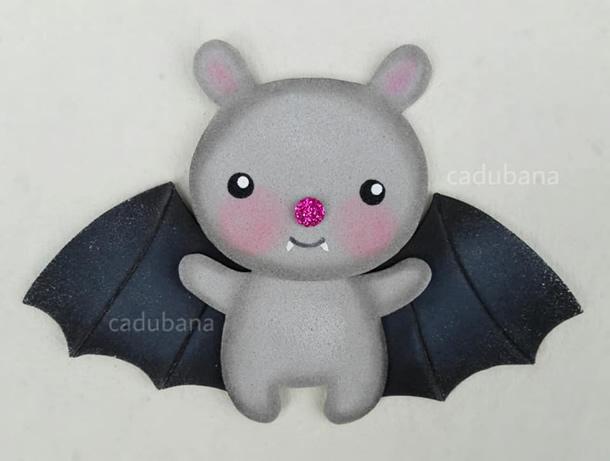 moldes-para-halloween-morcego