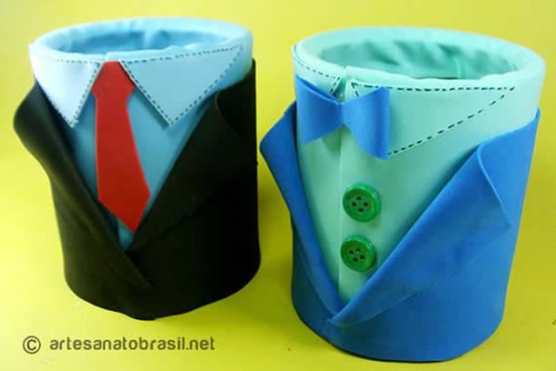 pote-de-sorvete-eva-pais-gravata