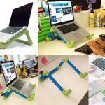 suporte-para-notebook-artesanal-ideias