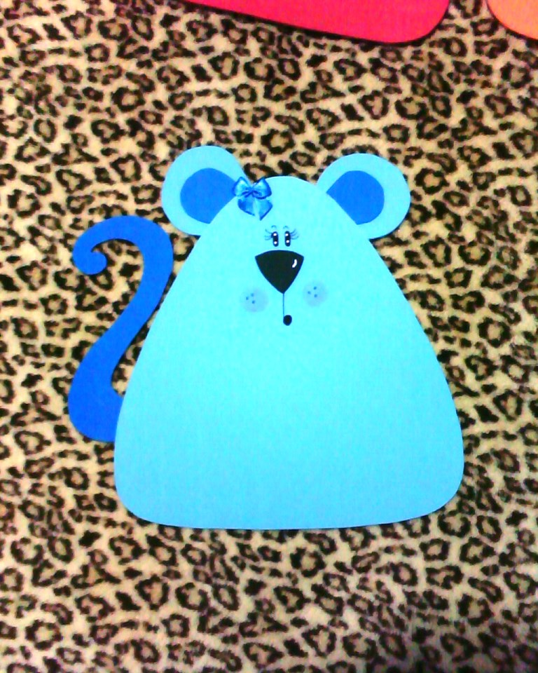 Mouse pad de EVA  Artesanato na Rede