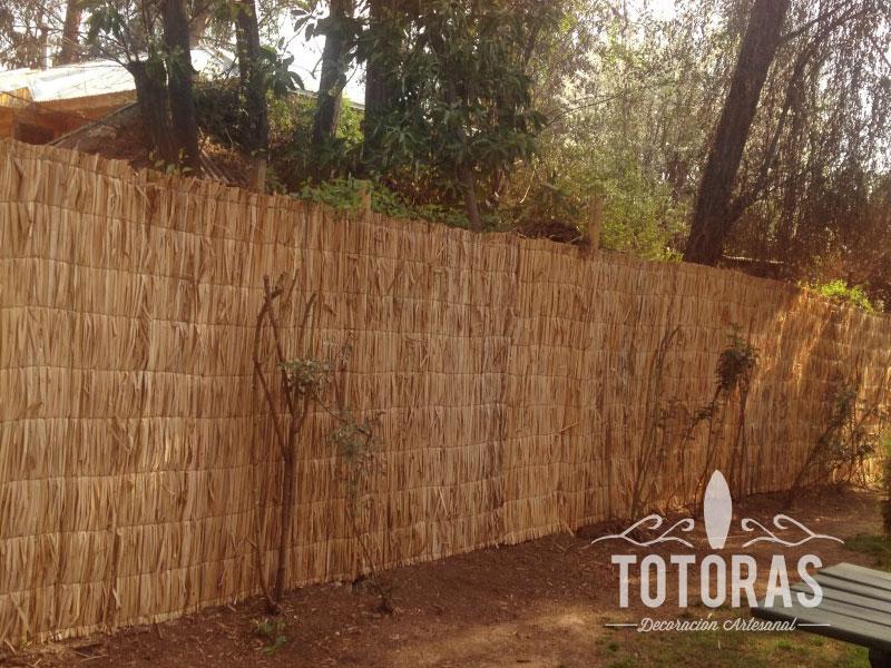 Artesanias en totora  Artesanos de tororas