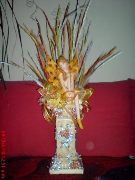 HADAS  artesaniaselsoldetepotzotlan