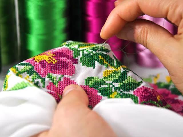 Tepatitlán de Morelos y su Tianguis Textil