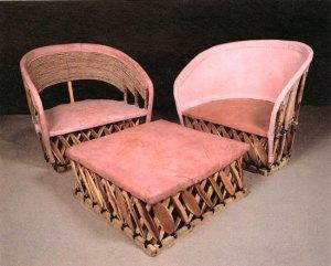 Butaca_Chairs_Ot_4dcdd2e564bdd.jpg