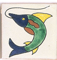 Fish_Butterfly_S_4e2f0b3711706.jpg