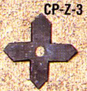 Misc_Hardware_CP_4e26ef0202367.jpg