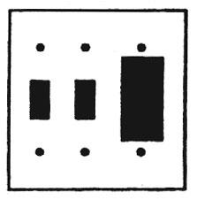 Switch_Cover_S_1_4e3dcfeb0503c.jpg