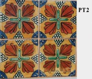 Trim_PT_Series_S_4e2e063d78f43.jpg